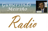 Gumersindo Meiriño Radio